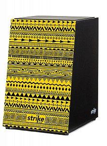 FSA Cajon Strike SK4036 Inca Esteira 12 fios
