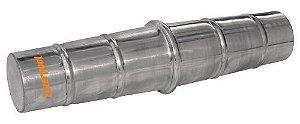 Liverpool Ganzá de Alumínio 330 GA330