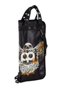 Meinl Bag para baquetas Jawbreaker Designer Stick Bag MSB1JB