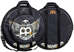 Meinl Bag Jawbreaker 22 Cymbal Bag