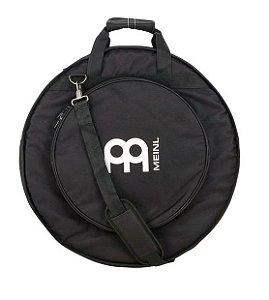 "Meinl Pró Cymbal Bag 22"" Pró Stick Bag"