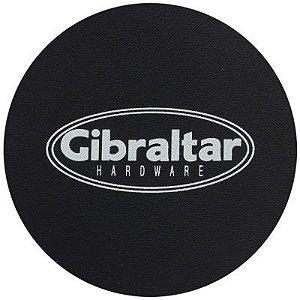 Gibraltar Protetor De Pele Para Bumbo Normal Unidade SC-BPLU