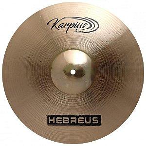 Karpius Hebreus Prato Splash 08 Bronze B8 29253