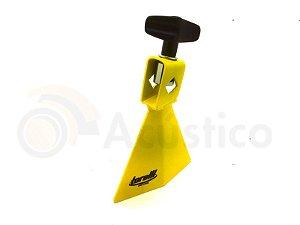 Torelli Jam Bell Agudo Amarelo To048