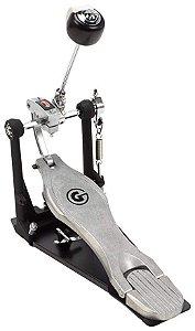 Gibraltar Pedal De Bumbo Direct Drive 1 Batedor Sc-6711dd