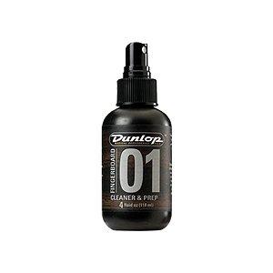 Dunlop Limpador Fingerboard 01 Para Escalas 1123