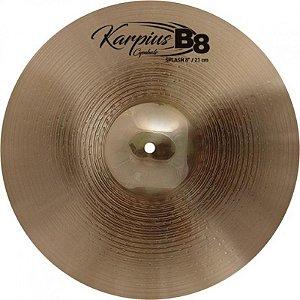 Karpius Prato Splash 08 Bronze B8 29428
