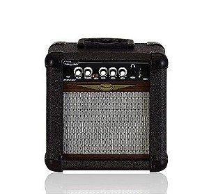 Oneal Amplificador Guitarra 40w OCG50CR