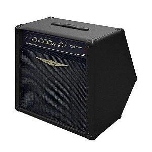 Oneal Amplificador Contra Baixo Bass 140W OCB500X
