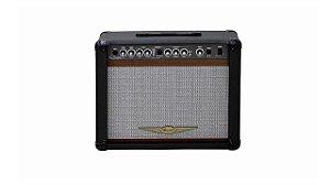 Oneal Amplificador Guitarra 60W OCG300CR