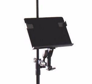 Torelli Estante Para Tablet com Suporte para Pedestal HET81