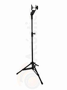 Torelli Pedestal para Bongo HPB01 Tripe Suporte Hunter