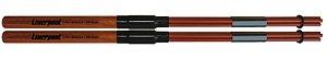 Liverpool Baqueta Acoustick Blastick Little Medium Bs150