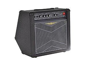 Oneal Amplificador Contra Baixo Bass 70W 310CR