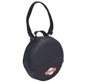 Contemporânea Bag De Pandeiro 8 CBP8