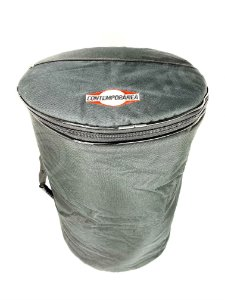 Contemporânea Bag Rebolo Cônico 12 X 50 53CP