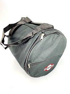 Contemporânea Bag Para Cuíca 06 Polegadas 58CC