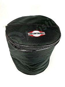 """Contemporânea Bag Para Repique De Mão 10"""" 16CP"""