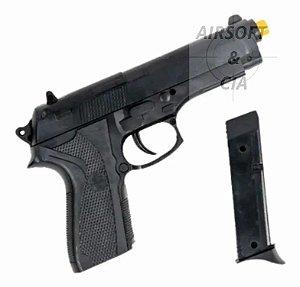BERETTA 92 JGWORKS MOLA 6mm
