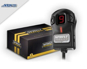 SPRINT BOOSTER V3 BMW | FORD | HONDA | MERCEDES |TROLLER...