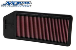 FILTRO K&N INBOX HONDA ACCORD 2.4 - (COD. 33-2276)
