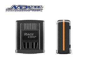 RACECHIP ONE PEUGEOT 308 1.6 THP (163CV)