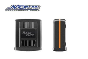 RACECHIP ONE FORD FUSION ECOBOOST 2.0