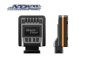 RACECHIP PRO2 PEUGEOT 308 1.6 THP (163CV)