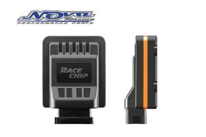 RACECHIP PRO2 FORD FUSION ECOBOOST 2.0