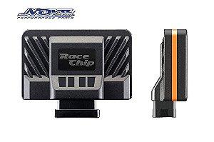 RACECHIP ULTIMATE C43 AMG 2017 3.0 V6