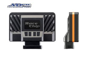 RACECHIP ULTIMATE FORD FUSION ECOBOOST 2.0