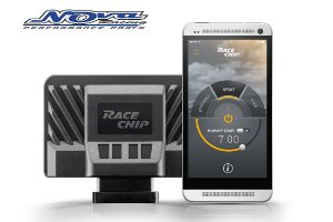 RACECHIP ULTIMATE CONNECT AUDI A3 2.0 TFSI 2012