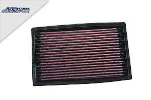FILTRO INBOX K&N - MAZDA MX-5 MIATA 1.6 - (COD. 33-2034)