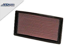 FILTRO INBOX K&N - S10 | BLAZER 2.2  EFI | 4.3 V6 - (COD. 33-2042)