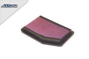 FILTRO INBOX K&N - MAZDA MX-3 - (COD. 33-2083)
