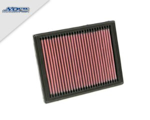 FILTRO INBOX K&N - MINI COOPER 1.6 ASPIRADO - (COD. 33-2239)