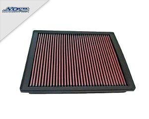 FILTRO INBOX K&N - JEEP GRAND CHEROKEE 4.7 V8 - (COD. 33-2246)