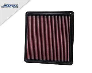 FILTRO INBOX K&N - MUSTANG V8 | V6 - (COD. 33-2298)