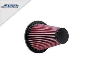 FILTRO INBOX K&N - MUSTANG V8 | V8 SVT COBRA| V6 - (COD. E-0940)