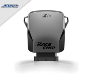 RACECHIP S AUDI A3 2.0 200CV TFSi