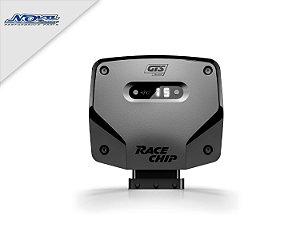 RACECHIP GOLF VII GTI 2.0 230 GTS BLACK COM APP