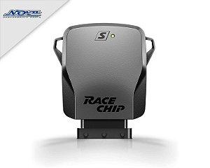 RACECHIP S GOLF 1.0 TSI 128CV