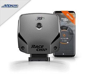 RACECHIP RS T-CROSS 20> 1.4 TSI 150CV COM APP