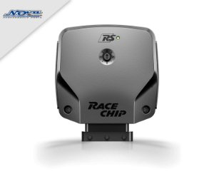 RACECHIP A3 1.8 TFSI 180CV HATCH E SEDAN RS