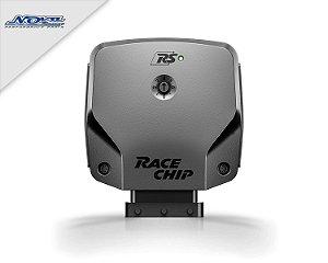 RACECHIP AUDI A1 1.4 TFSI 125CV RS
