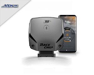 RACECHIP AUDI TT 2.0 TFSI 230CV RS COM APP