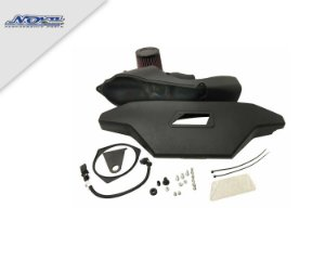 INTAKE K&N BMW 120I |125I | 320I | 328I | 428I  (F20/F30) 2.0 N20B30