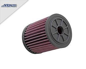 FILTRO INBOX K&N AUDI A6 | S6 | A7| S7