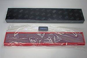 FILTRO AR BMC INBOX - PORSCHE PANAMERA 3.0   3.6   4.8 (COD. FB582/20)