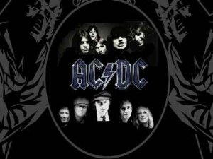 AC DC 01